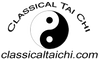 Classical Tai Chi