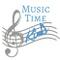 Music Time Kids
