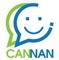 Cannan Digital Marketing and Training Centre