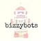 Bizzy Bots