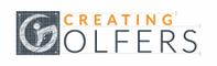 Creating Golfers