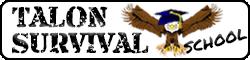 Talon Survival School