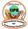 Althea Gray's International Institute For Professional Healers