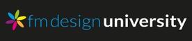 FM Design University