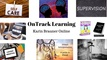 OnTrack Learning