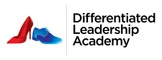 Differentiated Leadership Academy