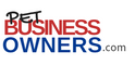 Pet Business Owners
