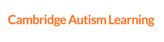 Cambridge Autism Learning