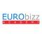 EURObizz Academy E-learning Platform