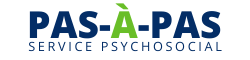 Service psychosocial Pas-à-Pas