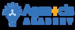 Agentcis Academy