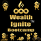The Wealth Ignite Bootcamp