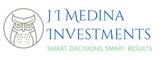 J I Medina Investments