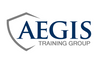 Aegis Training Group