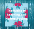 Safe Haven Homeschooling