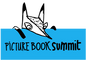 Picture Book Summit