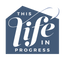 This Life in Progress: Divorced Parent and Blended Family Support