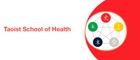 Taoist School of Health