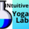 Intuitive Yoga Lab