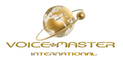 Voicemaster India Academy