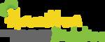 Hamilton Dietitics Online Nutrition Courses