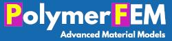 PolymerFEM Training Classes