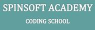 Spinsoft Academy