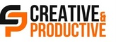 Creative & Productive