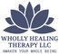 Wholly Healing Therapy