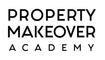 Property Makeover Academy