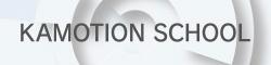 kamotion School