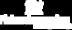 Fisherdrumming Logo
