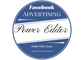 Facebook Advertising Using Power Editor