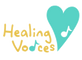 Healing Voices 曉樂音樂教育及治療中心