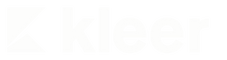 Academia Kleer Online