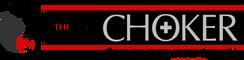 Dechoker Online Training Platform
