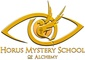 Horus Mystery School of Alchemy