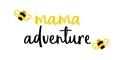 Mama Adventure