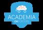 Academia OKPorters