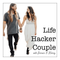 Life Hacker Couple's LIVE Weekly Mentorship