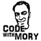 Code With Mory