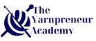 Yarnpreneur