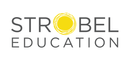 Strobel Education