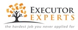 Executor - The hardest job you never applied for...