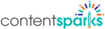ContentSparks