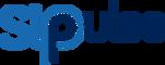SipPulse