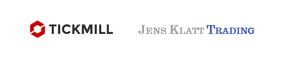 Jens Klatt Trading Academy
