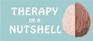 Therapy in a Nutshell