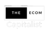 The eCom Capitalist Academy