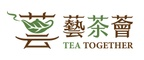 藝茶薈 Tea Together